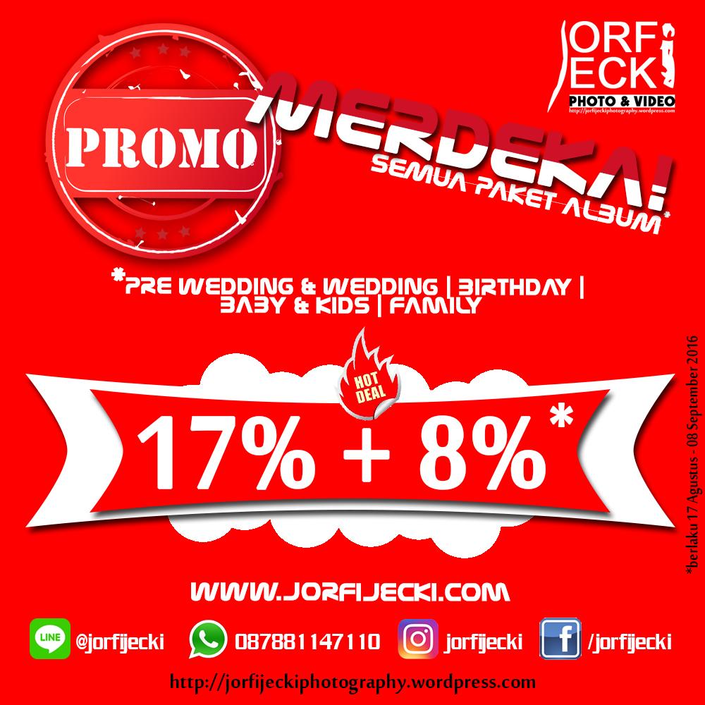Promo Merdeka copy.jpg